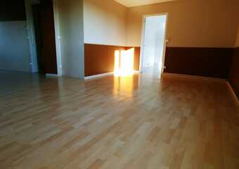 Location Appartement 3 pièces 86m² Lens (62300) - Photo 1