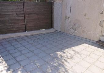 Vente Appartement 3 pièces 77m² Gannat (03800) - photo