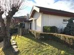 Vente Maison 6 pièces 150m² Vaulnaveys-le-Haut (38410) - Photo 5