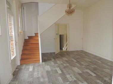 Vente Maison 4 pièces 80m² Sinceny (02300) - photo