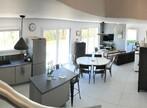 Vente Maison 5 pièces 100m² Vesoul (70000) - Photo 3