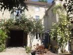 Vente Maison 154m² Asnières-sur-Oise - Photo 5