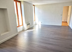 Vente Appartement 2 pièces 46m² Montbonnot-Saint-Martin (38330) - Photo 6