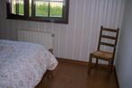 Sale House 6 rooms 105m² 10 minutes de LUXEUIL LES BAINS - Photo 5