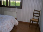 Sale House 6 rooms 105m² 10 minutes de LUXEUIL LES BAINS - Photo 5