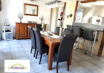 Vente Maison 6 pièces 150m² Dolomieu (38110) - Photo 1
