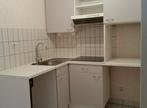 Vente Appartement 2 pièces 57m² Le Havre (76600) - Photo 2