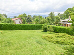Sale Land 550m² VOIRON - Photo 1