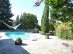 Vente Maison / Chalet / Ferme 7 pièces 350m² Machilly (74140) - Photo 7