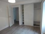 Location Appartement 4 pièces 112m² Sare (64310) - Photo 7