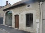 Location Local commercial 1 pièce 85m² Saint-Aquilin-de-Pacy (27120) - Photo 2