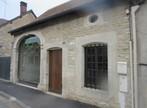 Location Local commercial 1 pièce 79m² Saint-Aquilin-de-Pacy (27120) - Photo 2