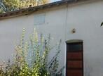 Vente Maison 6 pièces 136m² Creuzier-le-Vieux (03300) - Photo 8