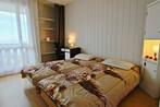 Vente Appartement 2 pièces 55m² Chamrousse (38410) - Photo 4