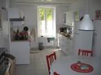 Sale House 5 rooms 151m² 10 MIN DE LURE - Photo 4
