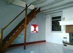 Vente Maison 5 pièces 115m² Coussey (88630) - Photo 5