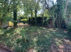 Vente Maison 3 pièces 59m² Bellerive-sur-Allier (03700) - Photo 2