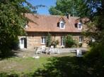 Vente Maison 240m² Proche Bacqueville en Caux - Photo 51
