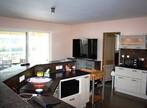 Sale House 8 rooms 177m² SECTEUR GIMONT - Photo 7