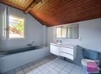Vente Maison 4 pièces 100m² Gaillard (74240) - Photo 14