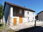 Vente Maison 5 pièces 125m² Saint-André-le-Gaz (38490) - Photo 14