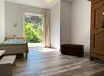 Vente Maison 10 pièces 250m² Chatuzange-le-Goubet (26300) - Photo 10