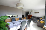 Vente Appartement 4 pièces 85m² Saint-Martin-d'Hères (38400) - Photo 1