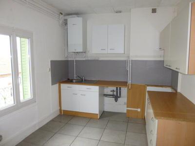 Location Appartement 3 pièces 74m² Firminy (42700) - Photo 9