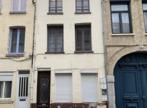 Vente Immeuble Saint-Omer (62500) - Photo 1