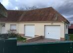Vente Maison 5 pièces 90m² Saint-Nicolas-de-Bliquetuit (76940) - Photo 4