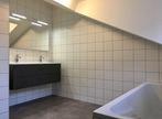 Location Appartement 4 pièces 70m² Mulhouse (68100) - Photo 10