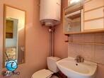 Vente Appartement 2 pièces 22m² Cabourg (14390) - Photo 7