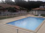 Location Appartement 3 pièces 64m² Cambo-les-Bains (64250) - Photo 1