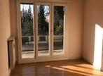 Location Appartement 2 pièces 42m² Luxeuil-les-Bains (70300) - Photo 3