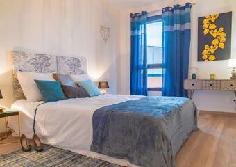 Vente Appartement 4 pièces 102m² Veauche (42340) - Photo 1