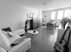 Vente Appartement 4 pièces 83m² Eybens - Photo 6