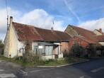 Vente Maison 4 pièces 100m² Saint-Martin-sur-Ocre (45500) - Photo 1