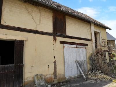 Vente Maison 4 pièces 90m² Gambais (78950) - Photo 2