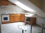 Location Appartement 1 pièce 35m² Ville-la-Grand (74100) - Photo 3