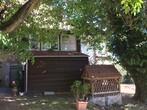 Vente Maison 4 pièces 90m² Gien (45500) - Photo 2