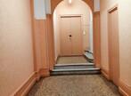 Vente Appartement 3 pièces 63m² Vichy (03200) - Photo 16