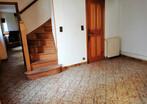 Vente Maison 6 pièces 105m² Grenoble (38100) - Photo 4