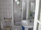 Vente Maison 5 pièces 154m² Arvert (17530) - Photo 9