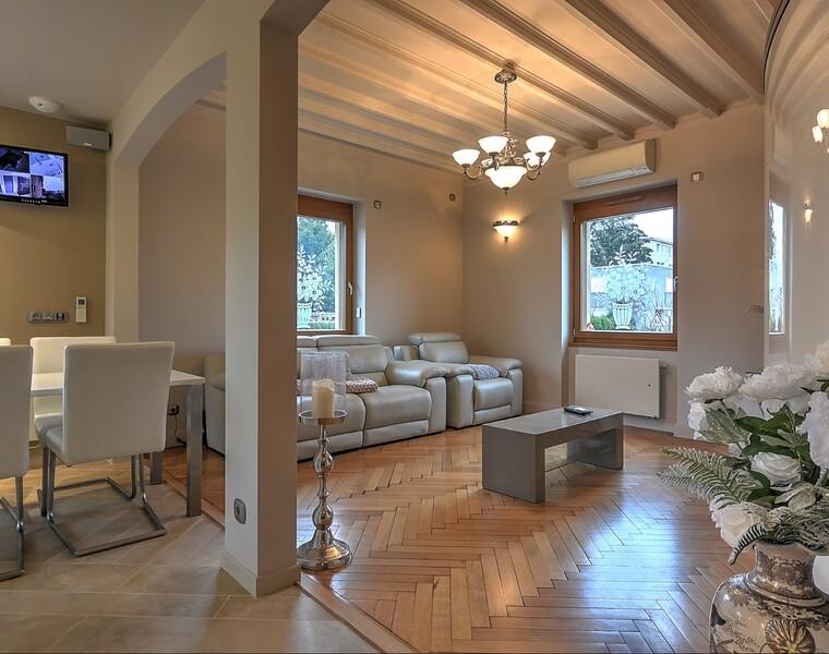 Vente Maison 5 pièces 176m² Annemasse (74100) - photo