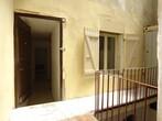 Vente Appartement 2 pièces 37m² Montélimar (26200) - Photo 5