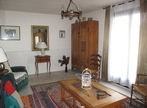 Vente Appartement 4 pièces 77m² Onnion (74490) - Photo 2