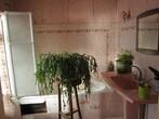 Vente Maison 5 pièces 184m² Argenton-sur-Creuse (36200) - Photo 5