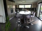 Vente Maison 5 pièces 160m² Morschwiller-le-Bas (68790) - Photo 2