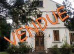 Vente Maison 7 pièces 220m² Mulhouse (68100) - Photo 1
