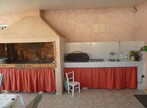 Vente Maison 5 pièces 120m² Claira (66530) - Photo 22